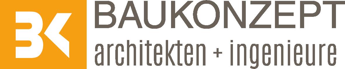 Baukonzept-NB