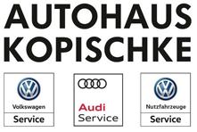 Autohaus Kopischke