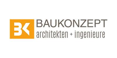 Baukonzept Neubrandenburg