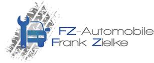 FZ-Automobil