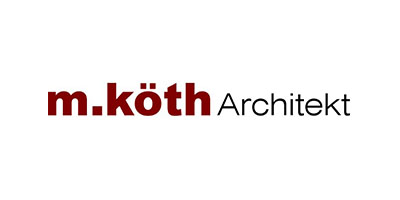 M.Koeth Logo