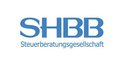 SHBB Logo